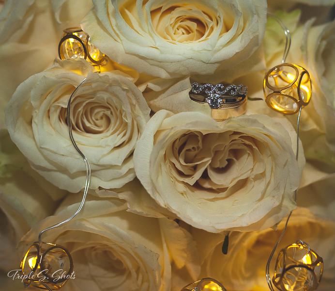 Cooper Wedding Edits-348.JPG
