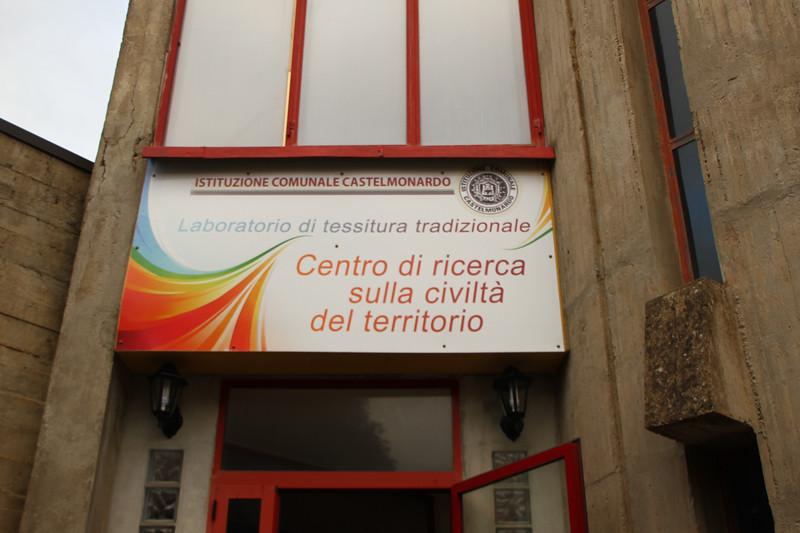 Castelmonardo-138.jpg