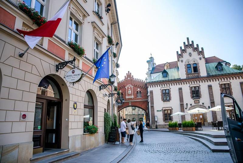 hotel-polski-pod-bialym-orlem-krakow2.jpg