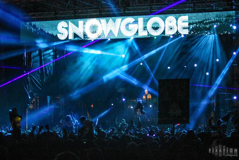 SnowGlobeDayOne-79.jpg