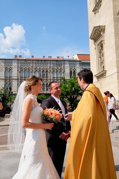 Budapest_Hungary-160702-108.jpg