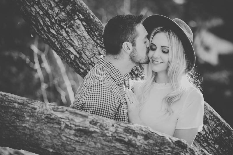 Engagement-038bw.jpg