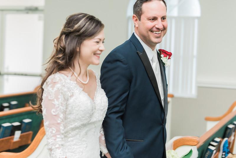 ELP0216 Chris & Mary Tampa wedding 183.jpg