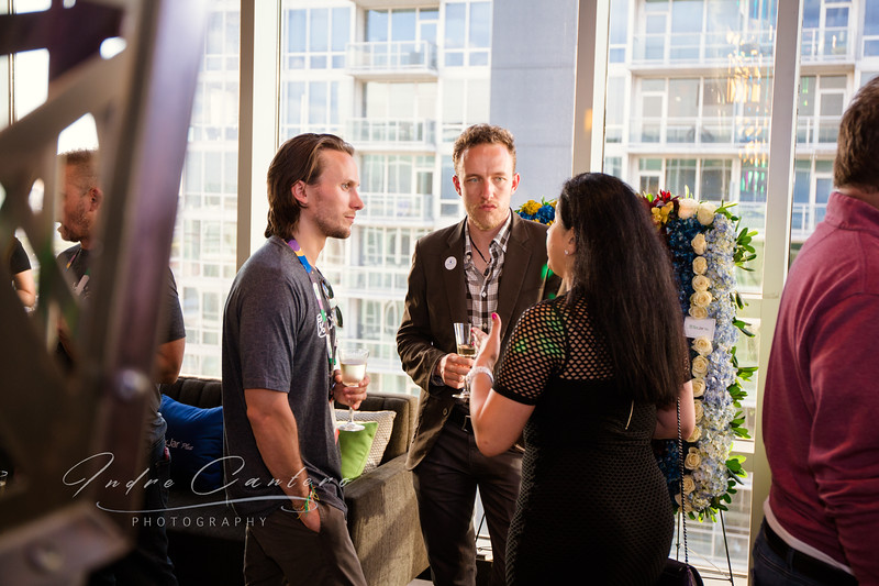 networking event-34.jpg