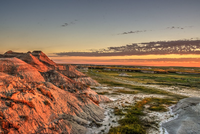 SunriseWall-HDR5-dustycontrast-Beechnut-Photos-rjduff.jpg