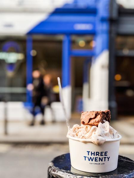 dublin 320 ice cream-13.jpg