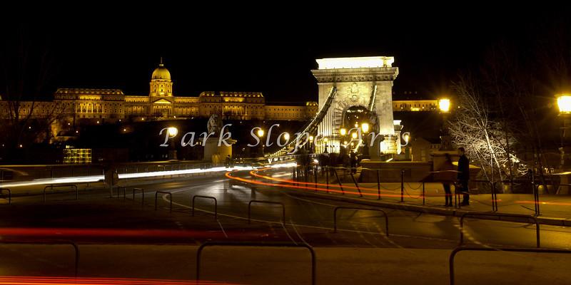 budapest-0167.jpg