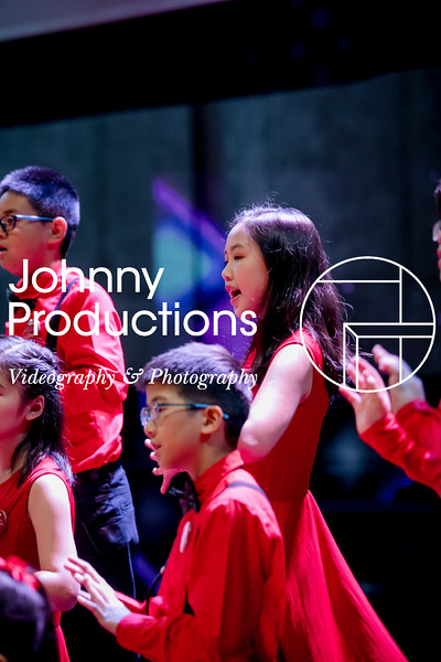 0110_day 1_SC junior A+B_red show 2019_johnnyproductions.jpg