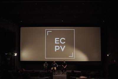 Presentación ECPV Curso 20-21