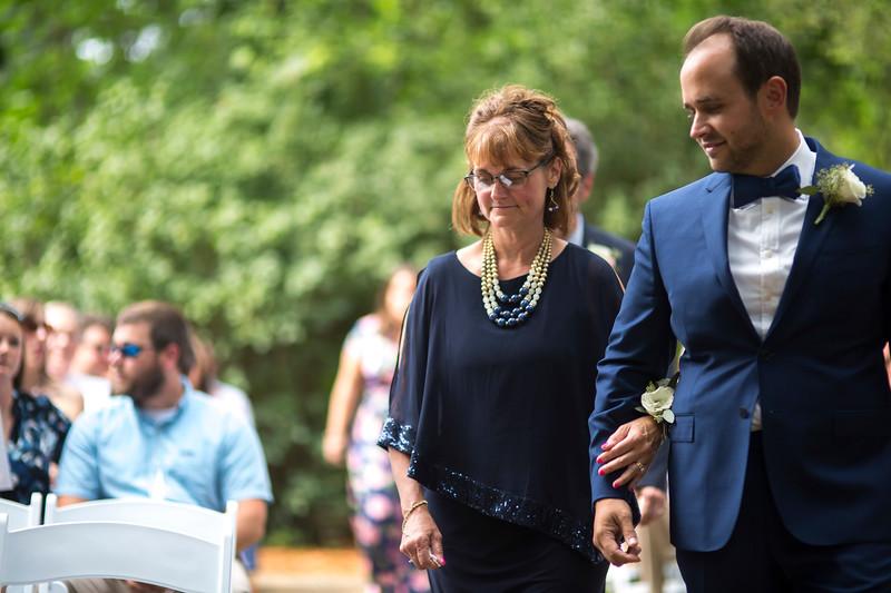 Garrett & Lisa Wedding (239).jpg