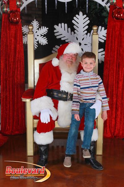 Santa 12-17-16-258.jpg