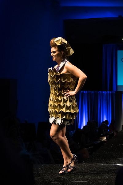 IIDA Couture 2014-342.jpg