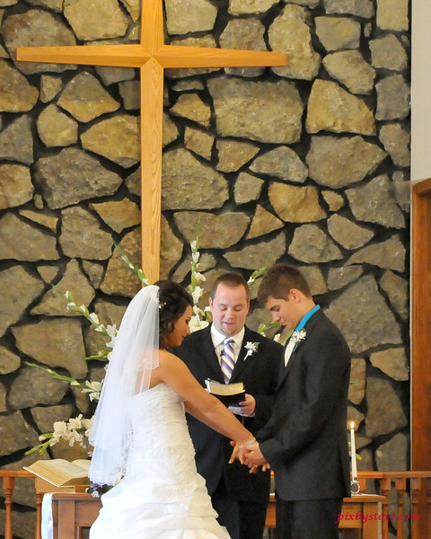 ChDa Wedding 119.JPG