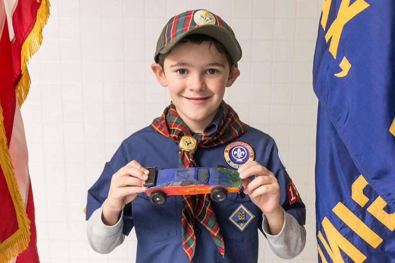 Cub Scout Pinewood Derby 2018-148.jpg