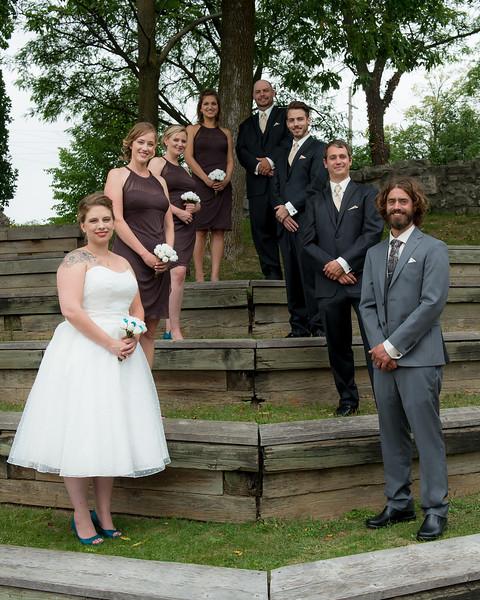 EDITS - Ryan and Lindsey Wedding 2014-542.jpg