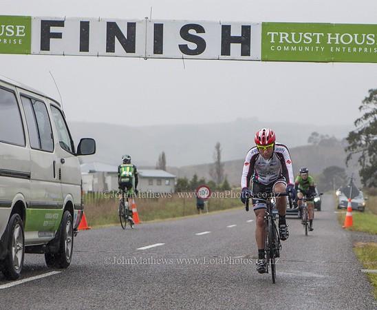 20140920 Cycling - Race 1 Trust House Team series _MG_7508 WM