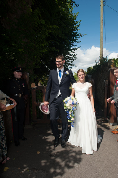 600-beth_ric_portishead_wedding.jpg