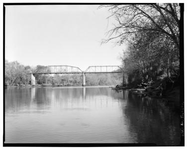 Massengill Bridge