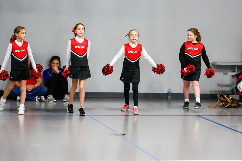 Upward Action Shots K-4th grade (695).jpg
