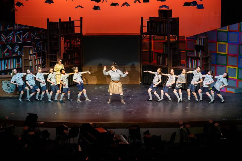 Matilda - Chap Theater 2020-537.jpg