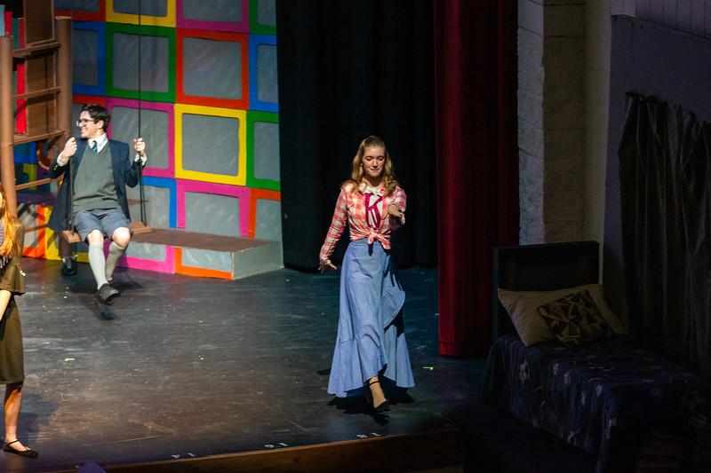 Matilda - Chap Theater 2020-361.jpg