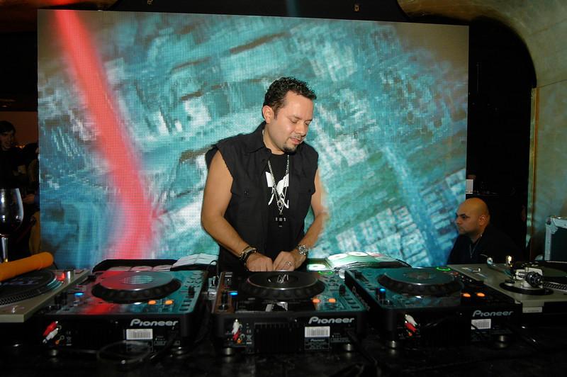 MTV Hugo Madrid 31.jpg