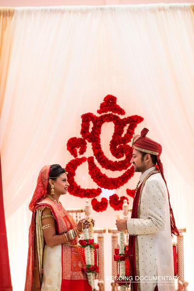 Rajul_Samir_Wedding-490.jpg
