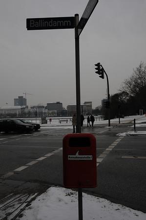 2010_01_05_Hamburg