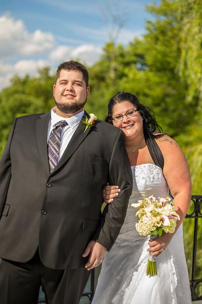 taylor_wedding_054.jpg