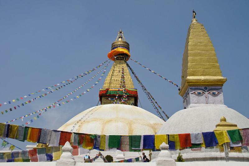 nepal 2011 (312 of 382).jpg