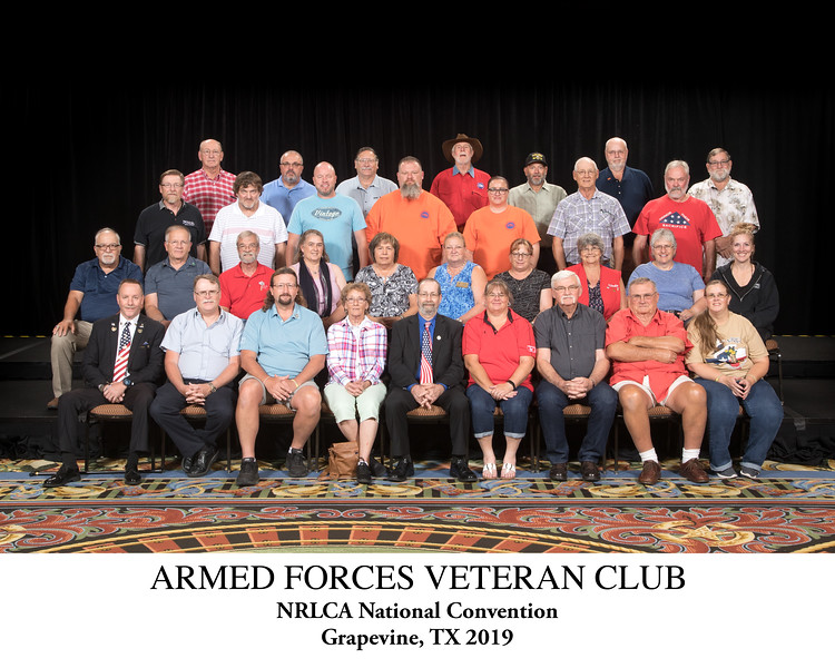 101 Armed Forces Veterans Club Titled.jpg