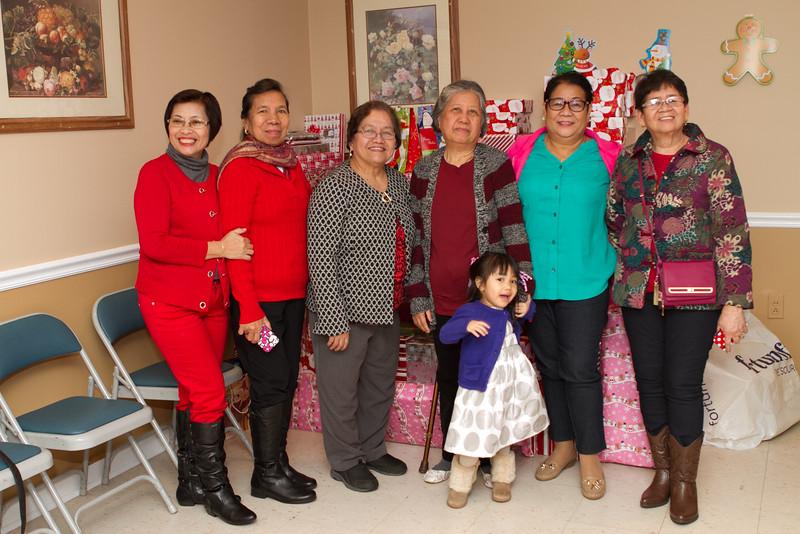Holidays 2014-171.jpg