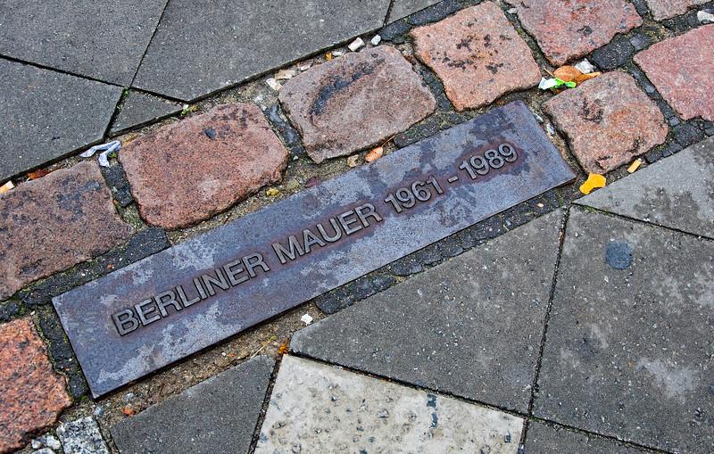 Berlijn_West Berlijn & Stasi gevangenis_26102009-16.jpg