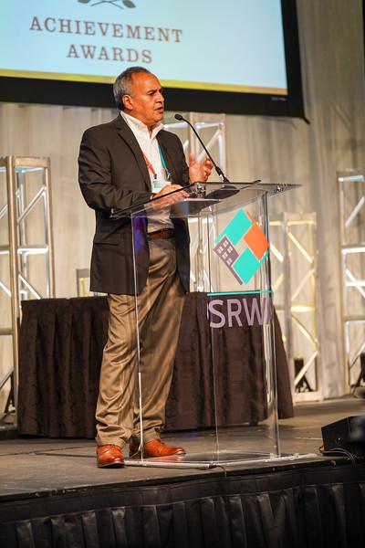 SRWA 2019-120.jpg