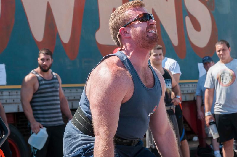 TPS Strongman 2014_ERF1290.jpg