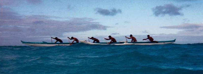 OCEAN - 2018 paddlers lanikai small crop.jpg