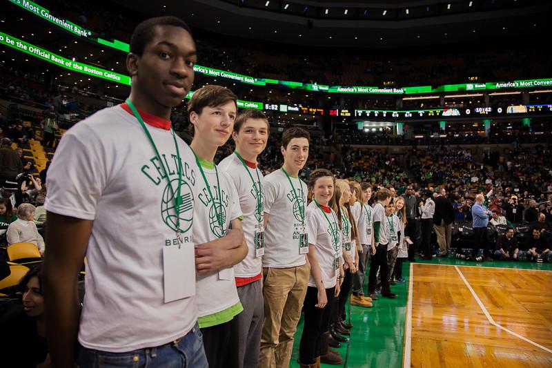 PMC with Celtics-17.jpg
