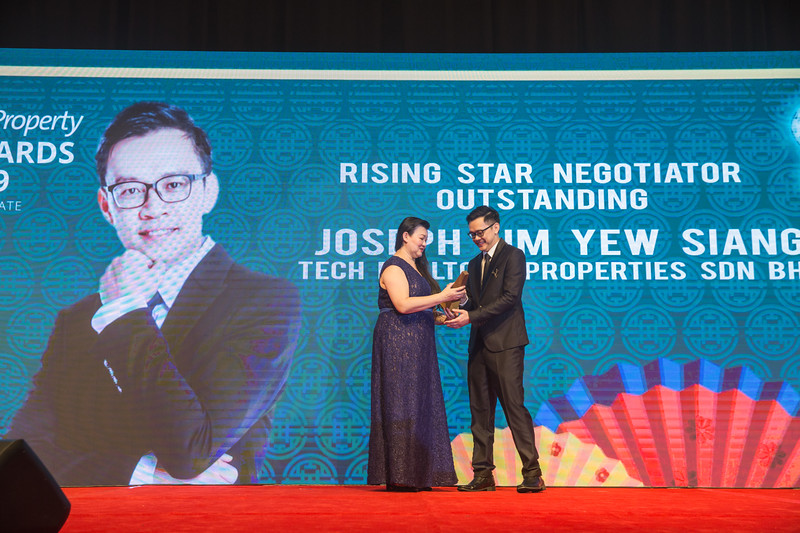 Star Propety Award Realty-481.jpg