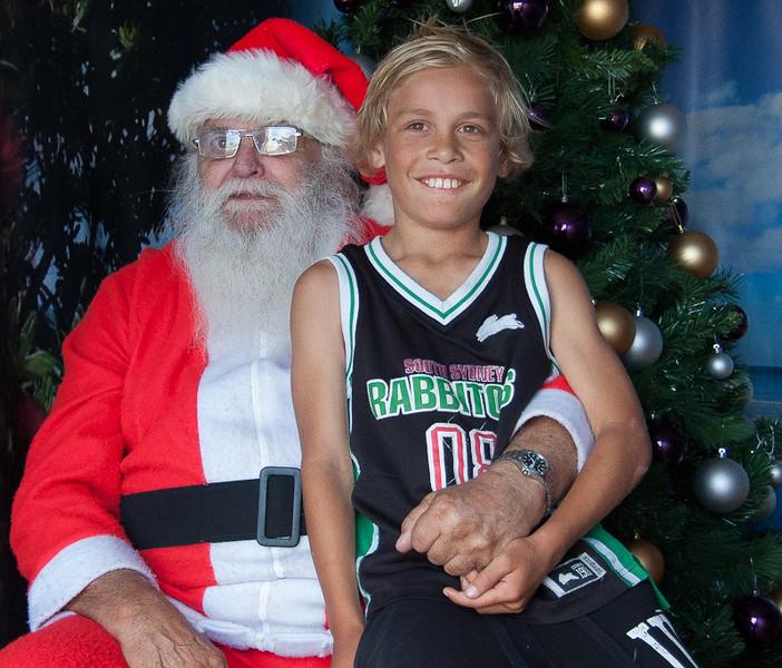 Santa Photos etc-36.jpg