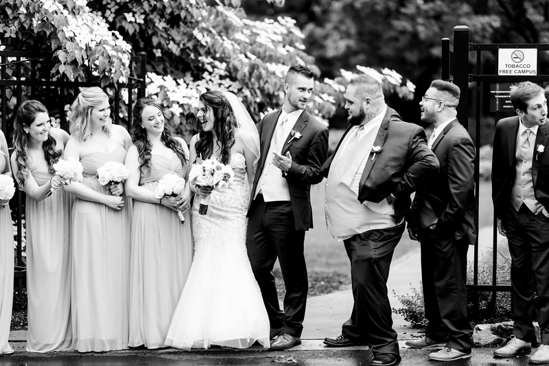KAYLA & JACK WEDDING-344.jpg