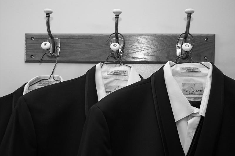 groomsmen-17.jpg