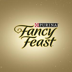 Convenção Nestlé   Purina Fancy Feast