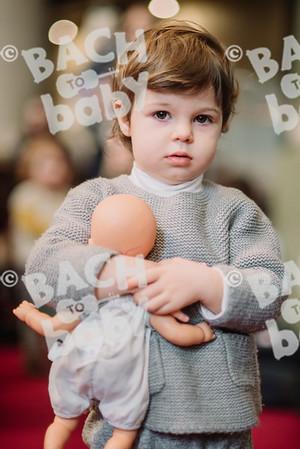 © Bach to Baby 2017_Alejandro Tamagno_Borough_2018-01-12 007.jpg
