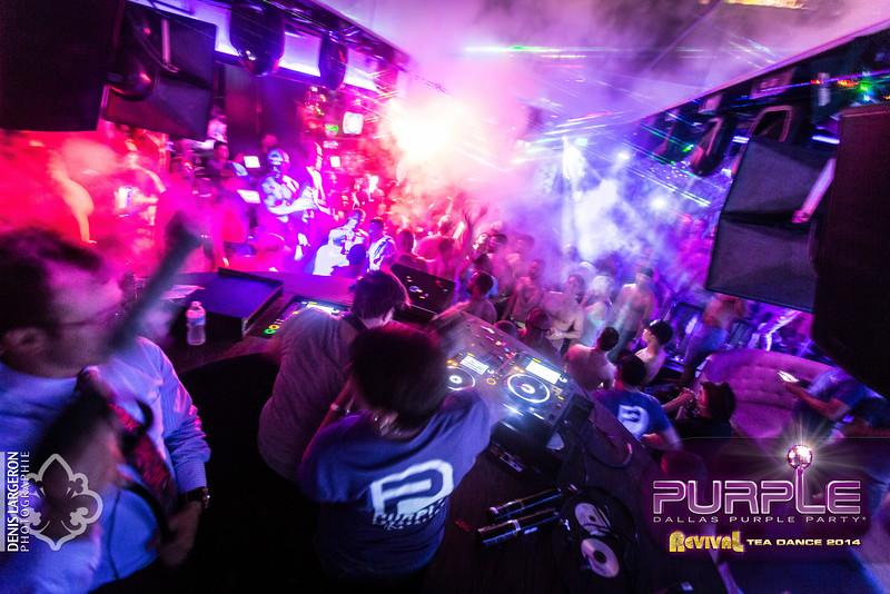 2014-05-11_purple04_488-3257779890-O.jpg