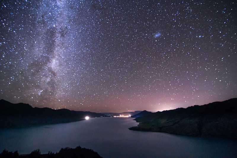 Lake Hawea Bright Edit Milky Way6-1.jpg