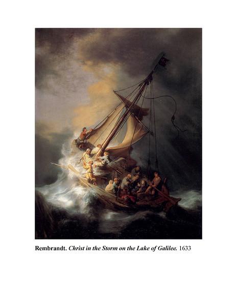 Rembrandt Storm.jpg