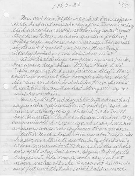 Marie McGiboney's family history_0117.jpg