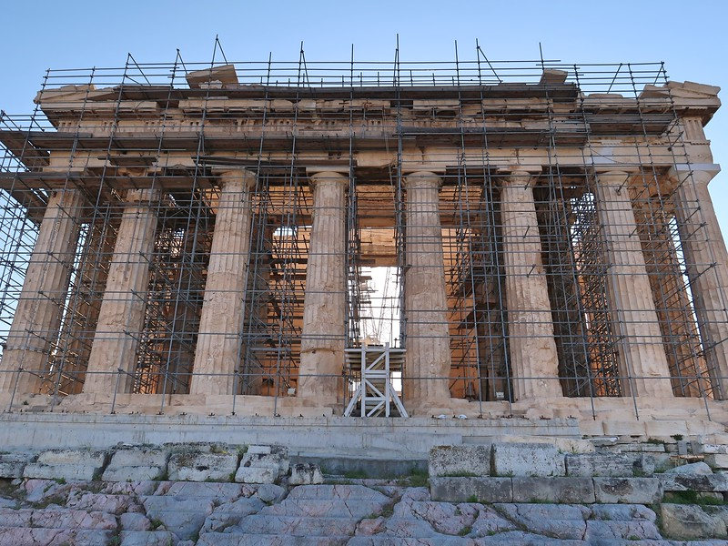 IMG_7883-parthenon-scaffolding.jpg