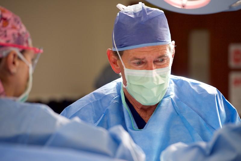 Shelbourne Surgery 415.jpg