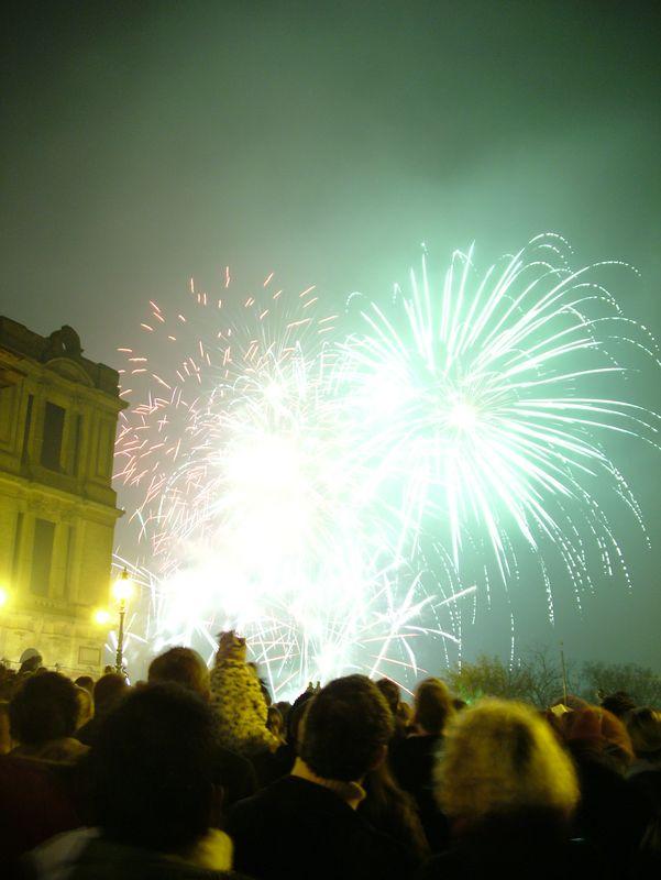 2004_1106allypallyfireworks20009.JPG